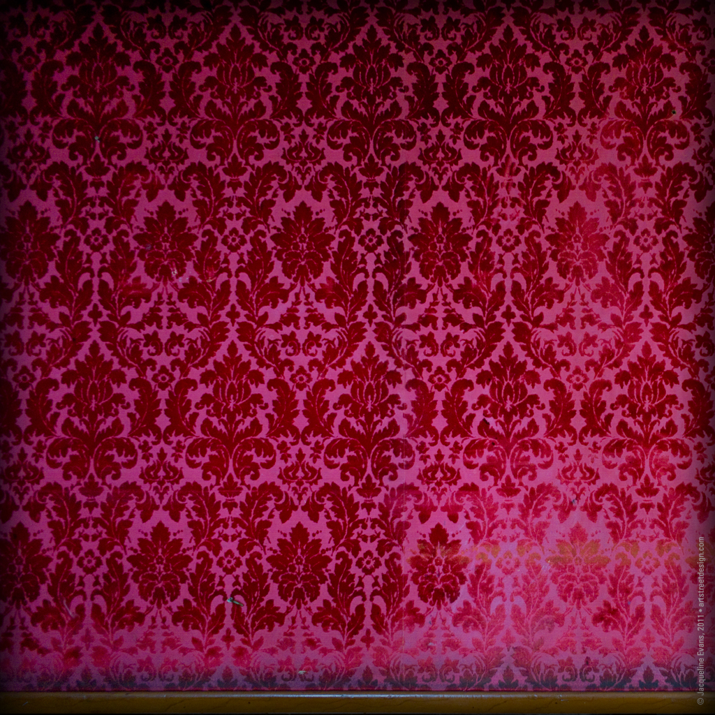 Velvet Wallpaper 2017 Grasscloth Wallpaper