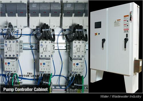 pump-controller06-oct13