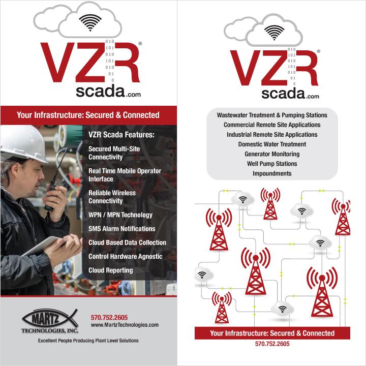 vzr-rack-card-2sided